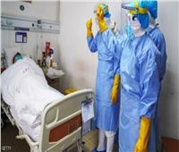 وزير الصحة الكويتي يعلن شفاء 725 حالة مصابة بكورونا