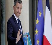 وزير: على فرنسا أن تتأهب «لقرارات صعبة» بشأن قيود كورونا