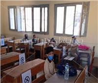 مستند| قرار هام من التعليم بشأن شكاوى المؤسسات التعليمية