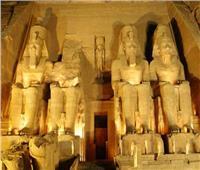 من « الكاهن نجم عنخ» إلى «الحجر الجيري».. آثار عائدة إلى «أم الدنيا»
