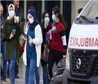 تسجيل 1390 إصابة جديدة بفيروس كورونا في الإمارات