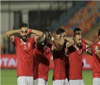 اتحاد جدة: لا نفكر في ثنائي الأهلي