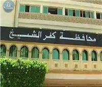 خاص| صحة كفر الشيخ تنفي إصابة 4 طلاب بفيروس كورونا