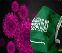 الصحة السعودية: تسجيل 399 إصابة جديدة بفيروس كورونا