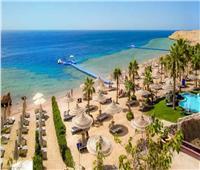 6 إجراءات من «الآثار» لتنشيط السياحة الخضراء