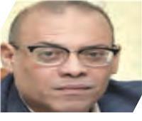 إيهاب فتحي يكتب: لماذا لم يجلس في مكتبه ؟