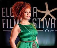 لينا شاماميان تحتفل بإطلاق «تذكري» في مهرجان الجونة