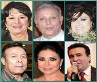 أغاني الليلة المحمدية بالنصف الأول من نوفمبر على مسرح البالون