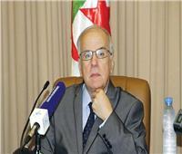 وسيط الجمهورية بالجزائر: الدستور المعدل يحقق العدل الاجتماعي