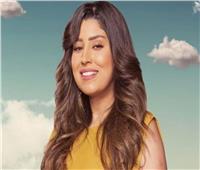 فيديو | أيتن عامر تضع جمهورها في حيرة حول مشروعها الفني القادم