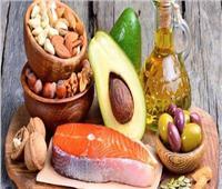 ما هي الدهون الصحية للجسم؟.. طبيب يوضح