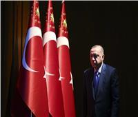 «احمل حقائب جنودك وغادر أرضنا».. الجيش الليبي يوجه رسالة إلى «أردوغان»
