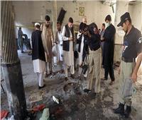 السعودية تدين الهجوم الإرهابي الذي وقع بباكستان
