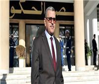 الوزراء الجزائري: التعديلات الدستورية تمثل قطيعة مع الفساد