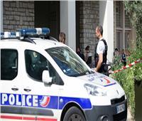 الشرطة الفرنسية: رفع التحذير من وجود قنبلة في باريس