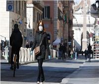إيطاليا تسجل زيادة قياسية جديدة في إصابات كورونا