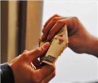 «ادفع تنجز».. «المخلصاتي» يحكم دواوين الحكومة
