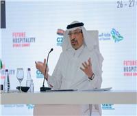الفالح: السعودية إحدى أقوى القطاعات المصرفية في العالم