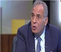 الاتصالات تناقش مبادرة مصر الرقمية لدعم التحول الرقمي للأداء الحكومي
