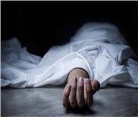 مقتل شاب فى منطقة البساتين