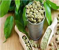 تحمي من الزهايمر .. 9 فوائد لتناول القهوة الخضراء