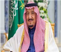 «الوزاري السعودي» يجدد رفضه ربط الإسلام بالإرهاب