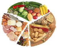 8 مغذيات أساسية تؤثر على جسمك .. تعرف عليها