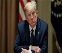 ترامب: بايدن سياسي فاسد.. وفوزه يعني فوز الصين