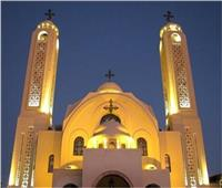 الكنائس المصرية تتمسك بالحذر مع زيادة إصابات «كورونا»