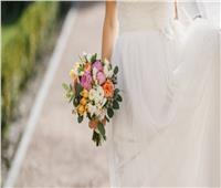 لاختيار عروسة.. تعلم كيفية صلاة «الاستخارة»