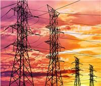 تعرف على محافظات يتم تطوير شبكات الكهرباء بها ضمن مبادرة «حياة كريمة»