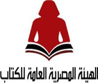 «رؤى فى الأدب والفن».. الجديد في الثقافة الشعبية من هيئة الكتاب