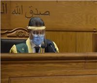 اليوم.. إعادة محاكمة 12 متهمًا بـ«أحداث مجلس الوزراء»