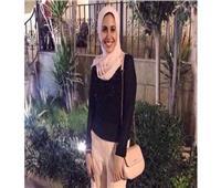 اليوم.. أولى جلسات محاكمة المتهمين بمقتل «فتاة المعادي»