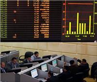 البورصة تجيب عن معنى السوق الأول الثانوي