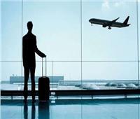 إرشادات «الصحة» لوقاية المسافرين في المطارات من كوفيد-19