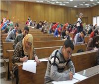 ننشر نظام التعليم الجديد والبرامج الجديدة بالجامعات الحكومية