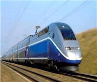 خاص| رئيس هيئة الأنفاق: تشغيل القطار السريع في هذا الموعد