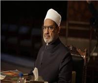 شيخ الأزهر يهنئ الرئيس السيسي والأمة الإسلامية بذكرى المولد النبوي