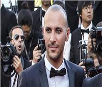 موقع أمريكي: اختيار محمد دياب لإخراج أحدث مسلسلات «عالم مارفل»