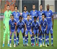 غدا.. «سموحة» يخضع لتحليل «رابيد تسيت» استعدادا لمواجهة نادي مصر