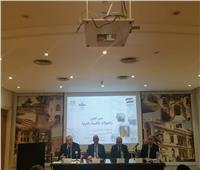 خبراء يستعرضون «نصر أكتوبر والتحولات الإقليمية والدولية» بالأعلى للثقافة