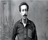«فيفا» يحتفي بذكرى ميلاد أول محترف «أسمر» في التاريخ