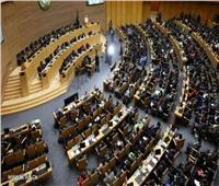 «مجلس السلم والأمن الأفريقي» يدين عمليات نقل المقاتلين الأجانب إلى القارة