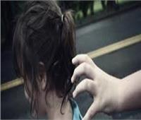 شائعات الخطف.. «عرض مستمر» دون معرفة مروجيها