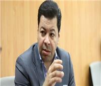 إسلام الغزولي: موقف الدولة المصرية من حملات الإساءة للرسول مشرف