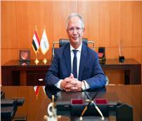 عمرو محفوظ رئيسًا تنفيذيًا لهيئة تنمية صناعة تكنولوجيا المعلومات