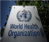 """الصحة العالمية: تسجيل أكثر من مليوني إصابة بـ""""كورونا"""" خلال أسبوع واحد"""