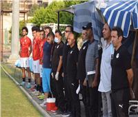 رسميا.. تأجيل بطولة شمال إفريقيا لمدة شهر