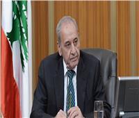 رئيس البرلمان اللبناني: الحكومة الجديدة قد تتشكل في غضون 5 أيام